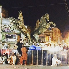 Fuwara Chowk, Saddar Cantt Peshawar  #FuwaraChowkPeshawar #FuwaraChowk #Peshawar #Pekhawar #Cantt #Saddar #SaddarCanttPeshawar #PeshawarCity #FoodStreed (PeshawarX) Tags: saddarcanttpeshawar peshawar fuwarachowk peshawarcity cantt saddar fuwarachowkpeshawar pekhawar foodstreed