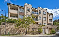 205/4 Karrabee Avenue, Huntleys Cove NSW
