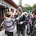 Lo que está ocurriendo con los fondos en las comarcas mineras es un atraco del Gobierno de España a Asturias
