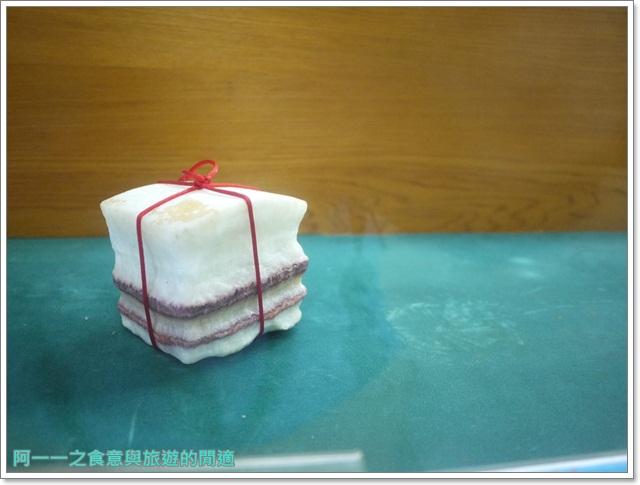 台東成功景點三仙台台東縣自然史教育館貝殼岩石肉形石image030