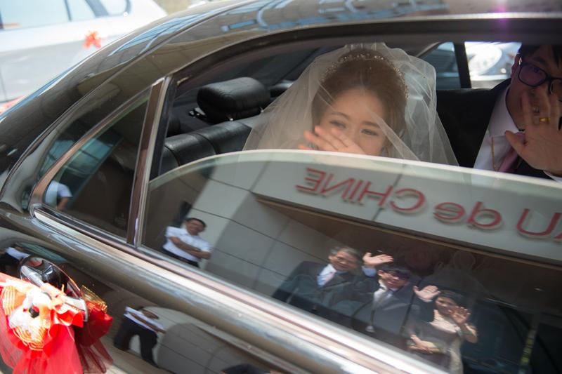 新莊翰品酒店,三重彭園會館, 婚攝,唐朝婚紗帝國,史拉拉,喵吉啦,mjl
