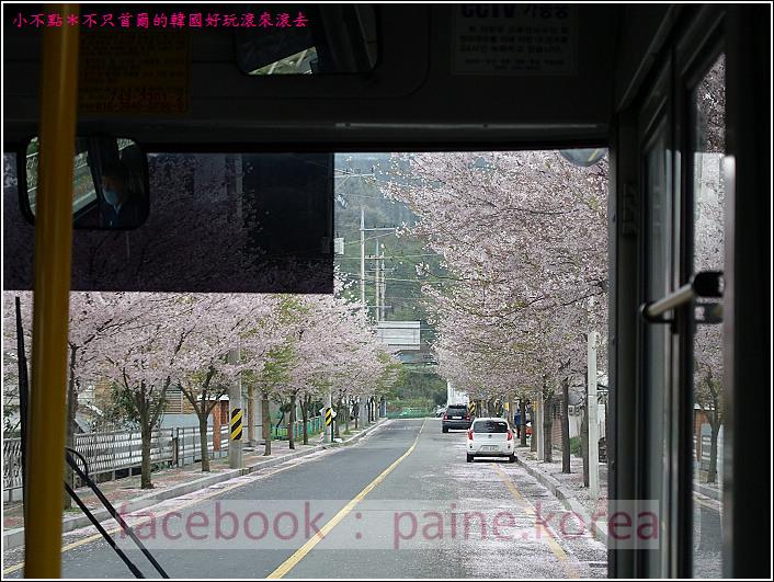 統營彌勒山閑麗水道纜車 (4).JPG