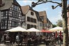 """Neustadt Mai 2015 • <a style=""""font-size:0.8em;"""" href=""""http://www.flickr.com/photos/10096309@N04/17447735589/"""" target=""""_blank"""">View on Flickr</a>"""
