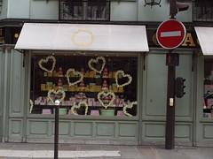 Paris, France (aljuarez) Tags: paris france caf saint shop de store frankreich europa europe laden tienda francia barrio germain pars quartier prs ladure bezirk saintgermaindeprs ledefrance