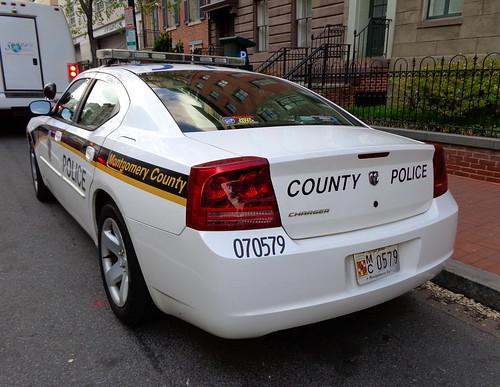 Laconia Car Service Bronx New York