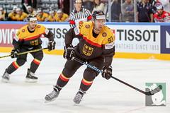 "IIHF WC15 PR Germany vs. Czech Republic 10.05.2015 020.jpg • <a style=""font-size:0.8em;"" href=""http://www.flickr.com/photos/64442770@N03/17492298096/"" target=""_blank"">View on Flickr</a>"