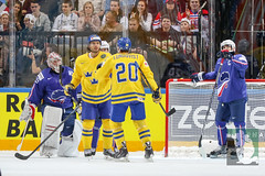 "IIHF WC15 PR Sweden vs. France 11.05.2015 032.jpg • <a style=""font-size:0.8em;"" href=""http://www.flickr.com/photos/64442770@N03/17551655791/"" target=""_blank"">View on Flickr</a>"