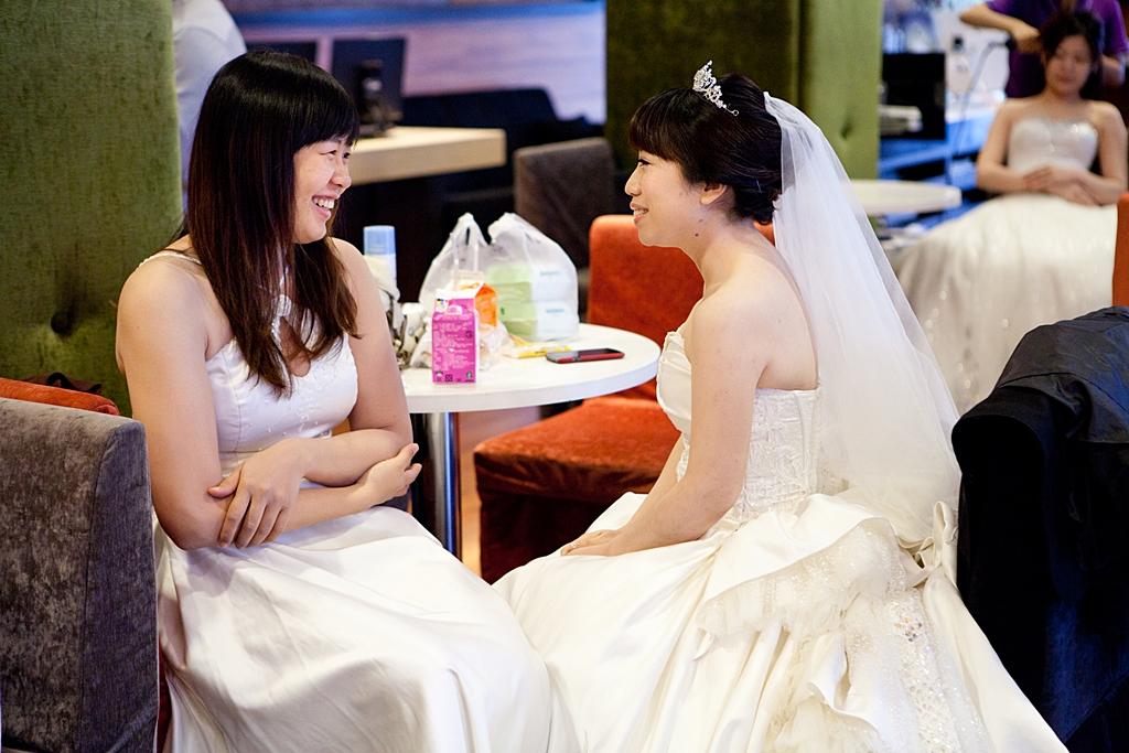 國賓素惠婚禮_0070