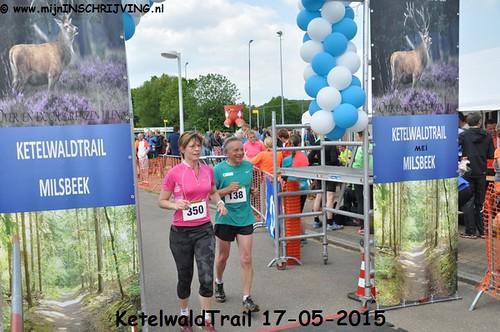 Ketelwaldtrail_17_05_2015_0236