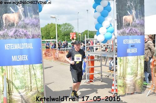 Ketelwaldtrail_17_05_2015_0053