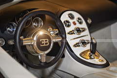 "Bugatti Veyron Grand Sport ""L'Or Blanc"" (Paul Rodrigues Photographies -OFF-) Tags: elephant berlin sport nikon or convertible grand porcelaine bugatti blanc supercar céramique veyron bouchon décapotable molsheim kpm grandsport d700 worldcars orblanc königlicheporzellanmanufaktur paulrodriguesphotographies cdanslaboite bouchonsderéservoir"
