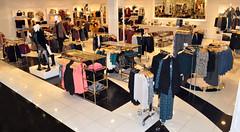 Dubai_Mall_Updates (7)