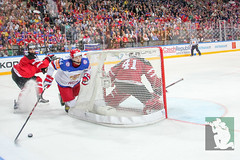 "IIHF WC15 GM Russia vs. Canada 17.05.2015 025.jpg • <a style=""font-size:0.8em;"" href=""http://www.flickr.com/photos/64442770@N03/17643128539/"" target=""_blank"">View on Flickr</a>"