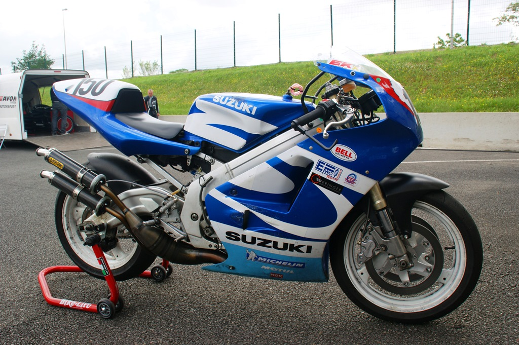 The world 39 s most recently posted photos of minarelli for Martins yamaha ocala