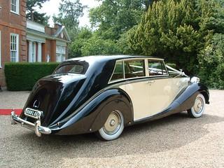 888LOR-Rolls_Royce-10