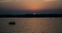 1101 (1 of 1)-80 (onlyalamin45) Tags: river nikon bangladesh meghna bhola nikond7000