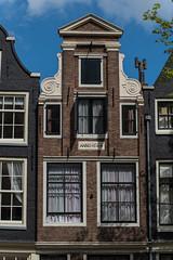 DSC_2585.jpg (wevogt) Tags: city amsterdam mai stadt netherland bloemgracht 2015 niederland joordan