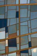 fiestras (xanfer) Tags: arquitectura arte bilbao artísticas paseoenbarco