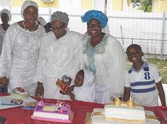KareemotSalvador_3 (Jaafar Williams) Tags: miami nigeria muslims yoruba nigerians lagosians canonfd24mm yorubapeople nigerianmuslims