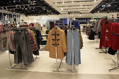 f21_russia_opening (38)