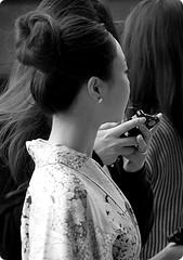 The festival in May (asakusa sanjya) (karakutaia) Tags: sun tree love nature japan paper temple tokyo heart afotando flickraward flickrglobal allbeautifulshotsandmanymoreilovenature flowerstampblackandwhite transeguzkilorestreetarturbanagreatshotthisisexcellentcontestmovementricohgxrserendipitygroupbluenatureicapturecardjapanesepapercardflickraward5jtrasognoerealtabstractelementsorganizersimplysuperb