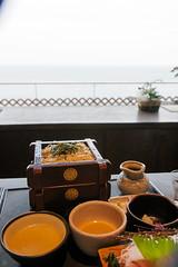 20150530-DS7_1910.jpg (d3_plus) Tags: street sea sky food japan dinner scenery daily telephoto sake alcohol  soba tele streetphoto tamron kanagawa   dailyphoto 28300mm   thesedays    manaduru  28300    tamron28300mm  tamronaf28300mmf3563    a061   telezoomlens d700  tamronaf28300mmf3563xrdildasphericalif nikond700  nikonfxshowcase a061n