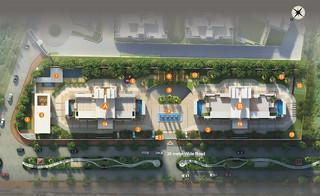 Nandan-Aspira Project Aundh, Pune