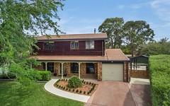 18 Baldwyn Street, Armidale NSW