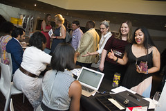 sss_makeitmsp_010_26948606606_o (NabaTwinCities) Tags: diversity talent networking scholarship groups ascend naba affinity retention nshmba alfpa