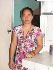 Jing Jing (JUST THE PHILIPPINES) Tags: girl asian asia pretty mark leah philippines lot tony nancy manila anthony filipino filipina garcia oriental lanie jing pinoy calapan dose valenton batino glessie