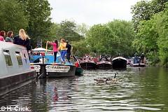 ricky_fest12_may2016(IMG_9179) (Heczone) Tags: 22 21 may herfordshire 2016 aquadrome rickycanalfestival