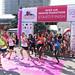 Skopski Maraton 2016