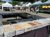 IMG_0879 (DrLandscape) Tags: food farmersmarket nj farmersmarkets rutgersgardens foodenvironment geohealth