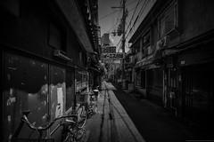 grafica_jp_flickr-1526 (grafica.tokyo) Tags: japan sony voigtlander f45 大阪 osaka 15mm nishinari superwideheliar フォクトレンダー α7 西成 ã¬ãã ilce7 スーパーワイドヘリアー arfa7