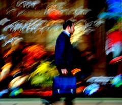 P3620799  urban  vision  ! (gpaolini50) Tags: city portrait photography photo cityscape emotion photographic explore vision photoaday emotive citta emozioni photoday explora photographis explored esplora pretesti phothograpia