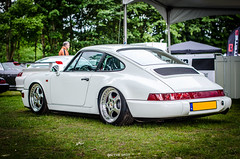 2016-05-22 PUUR Porsche Treffen 2016 (OTSxPhotography) Tags: cars netherlands 911 meeting turbo porsche 944 928 gt3 993 997 914 918 gt3rs flatnose aquabest