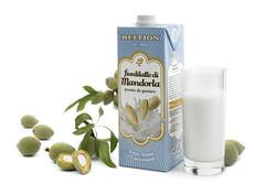 Fiordilatte di Mandorla Beltion (Merak Spirits & Drinks) Tags: breakfast milk beverage almond latte freshness almondmilk colazione readytodrink mandorla bevanda bont genuineness freschezza fiordilatte beltion prontodabere