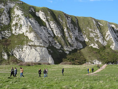 "Excursie Engeland mei 2016 • <a style=""font-size:0.8em;"" href=""http://www.flickr.com/photos/99047638@N03/27024013216/"" target=""_blank"">View on Flickr</a>"