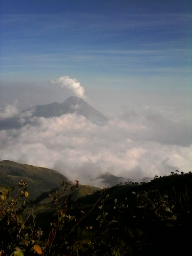 "Pengembaraan Sakuntala ank 26 Merbabu & Merapi 2014 • <a style=""font-size:0.8em;"" href=""http://www.flickr.com/photos/24767572@N00/27129662476/"" target=""_blank"">View on Flickr</a>"