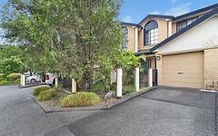 3/36 Nyanda Avenue, Floraville NSW