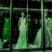 Alien Brides