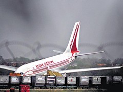 Punjab and Haryana HC summons secretary of Civil Aviation Ministry, AAI chairman (Punjab News) Tags: news punjab