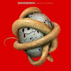 # iTunes has #ThreatToSurvival on sale for just $6.99! If you haven't picked up your copy, now is the time! #Shinedown http://smarturl.it/ThreatToSurvival (ShinedownsNation) Tags: shinedown nation shinedowns zach myers brent smith eric bass barry kerch