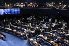 Discurso do Senador Ronaldo Caiado - 13/07/2016 (Ronaldo Caiado) Tags: democratasnascomissesslj discurso do senador ronaldo caiado 13072016 senado federal brasliadf crditos sidney lins jr agncia liderana