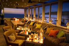 Twelve Apostles Conservatory (5StarAlliance) Tags: twelveapostles twelveapostlesresortandspa capetown southafrica fivestaralliance luxuryhotels