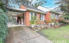7 Heather Ave, (adj. Rostrevor), Woodforde SA