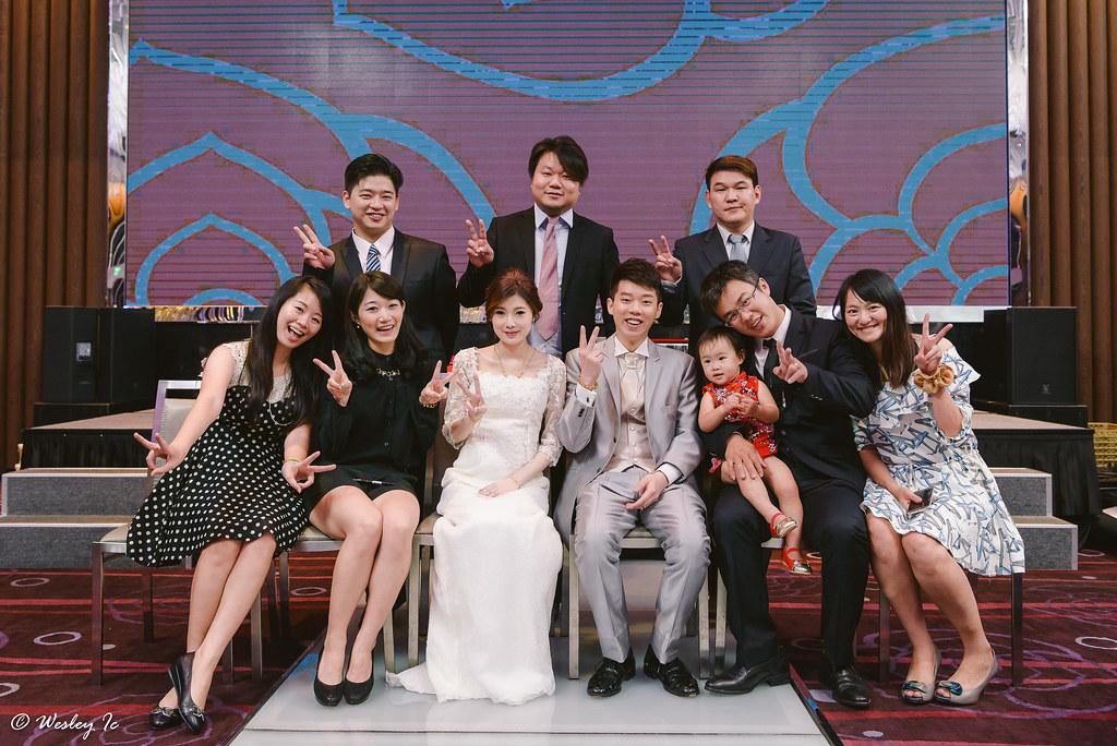 """""""婚攝,新莊典華婚宴會館婚攝,婚攝wesley,婚禮紀錄,婚禮攝影""""'LOVE06185'"""