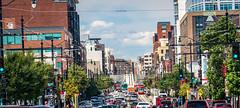 2016.08.19 H Street NE Washington DC USA 07492