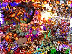Deceivin an Idea (Zone Patcher) Tags: computerdesign digitalart digitaldesign design computer digital abstract surreal graphicdesign graphicart psychoactivartz zonepatcher newmediaforms photomanipulation photoartwork manipulated manipulatedimages manipulatedphoto modernart modernartist contemporaryartist fantasy digitalartwork digitalarts surrealistic surrealartist moderndigitalart surrealdigitalart abstractcontemporary contemporaryabstract contemporaryabstractartist contemporarysurrealism contemporarydigitalartist contemporarydigitalart modernsurrealism photograph picture photobasedart photoprocessing photomorphing hallucinatoryrealism computerart fractalgraphicart psychoactivartzstudio digitalabstract abstractsurrealism surrealistartist digitalartimages abstractartists abstractwallart abstractexpressionism abstractartist contemporaryabstractart abstractartwork abstractsurrealist modernabstractart abstractart surrealism representationalart collages digitalcollages 3dcollages colorful cool trippy geometric newmediaart psytrance technoshamanic technoshamanism futuristart lysergicfolkart lysergicabsrtactart