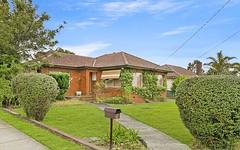 5 Oakleigh Avenue, Granville NSW